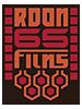 Room 65 Films